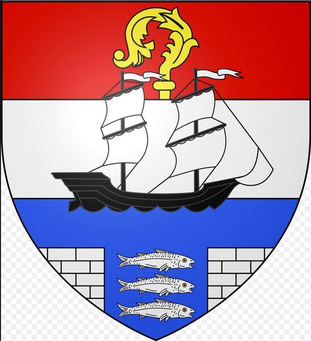 Ranulf De Meschines