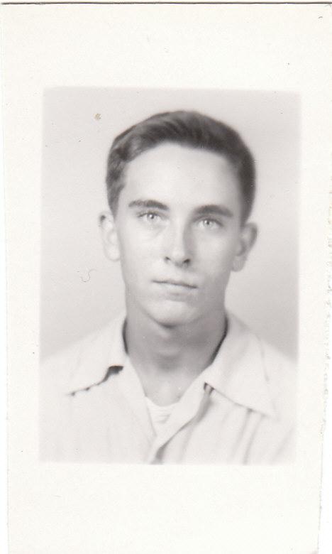 Robert J Mchugh