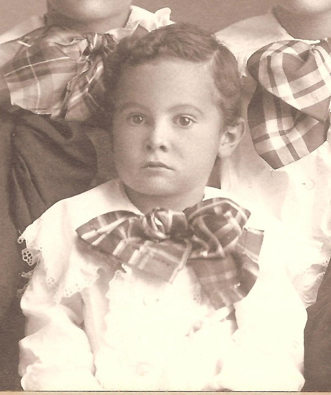 Kenneth Kishpaugh