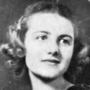 Mary Alice Eaton