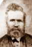 George W Wood