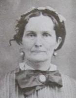 Mary Ellen Baker