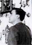 Philip Joseph Brais