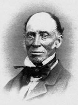 Thomas Owen King