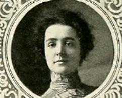 Grace Triplett