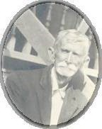Franklin Pierce Register