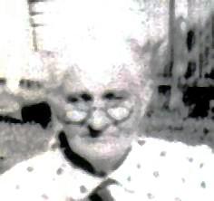 Cordelia Drake