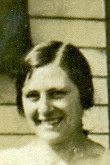 Myra Josephine Weidner
