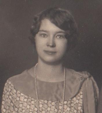 Deborah Busse