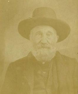 Henry Biehl