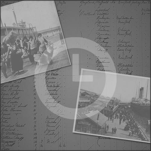 Elizabeth Grey Copland - 1cdc6efc-f174-487e-af6a-bcf394176b5d