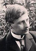 Walter Mayer