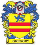 Grace Gregory