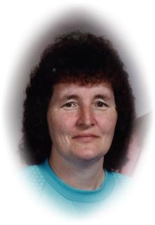 Sharon Funk