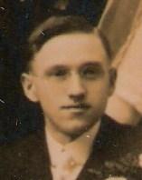Joseph Schmitt