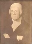 William Thompson