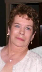 Melinda LaRose