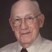 Anthony Joseph Elpers