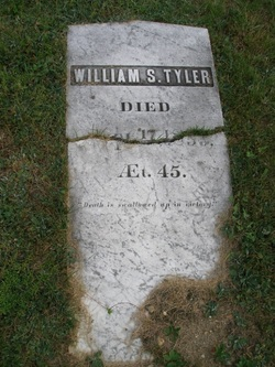 William Tillar