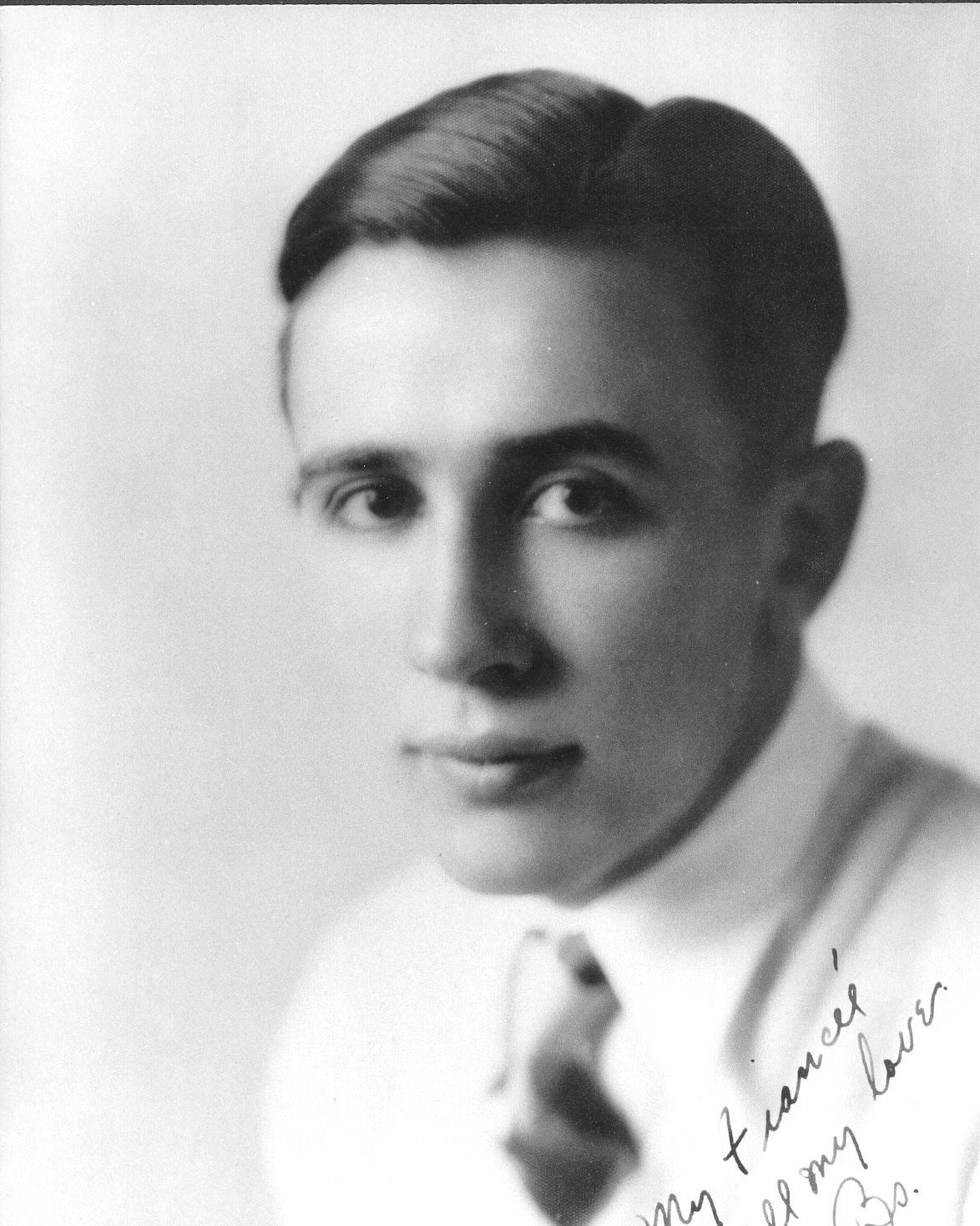Robert Mensinger