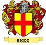 John Bigod