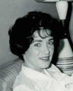 Catherine Ann Chapman