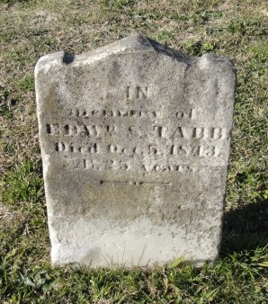 Mary Ann Tabb