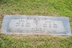 Gemina Rose