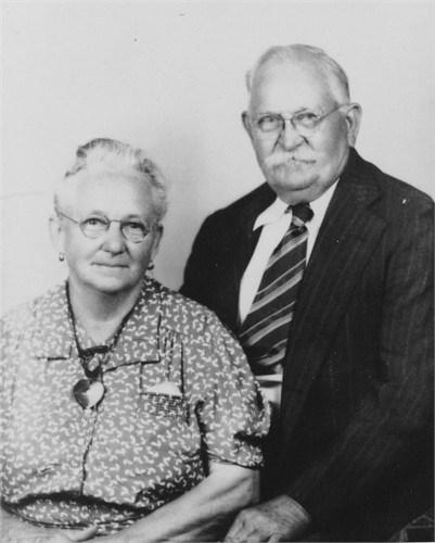 Margaret Graybeal