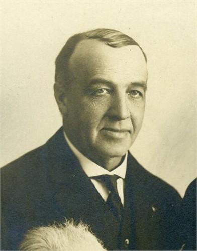 Jacob Rauen