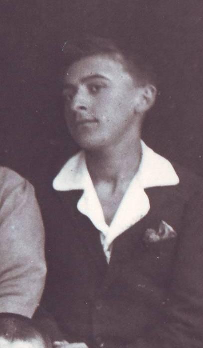 Anna Bertorelli