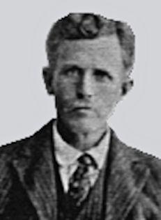 Frank Bayless