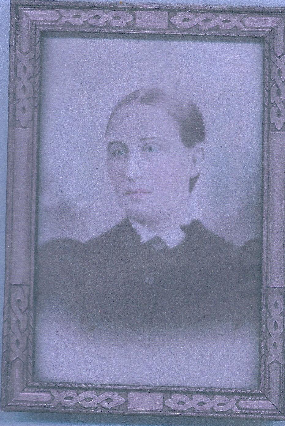 Pauline Haase