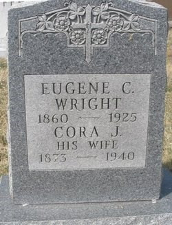 Cora Ward
