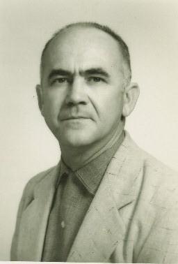 William Ensley