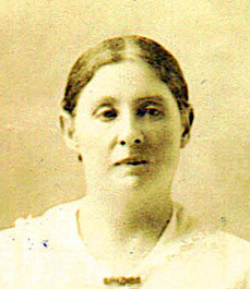Mary Ellen Beal