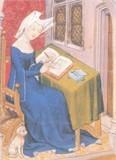 Maud Marshall