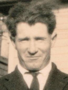 Albert Lhale