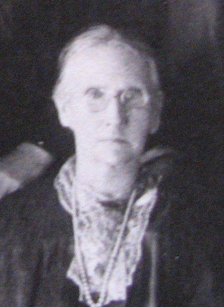 Jacob Castor