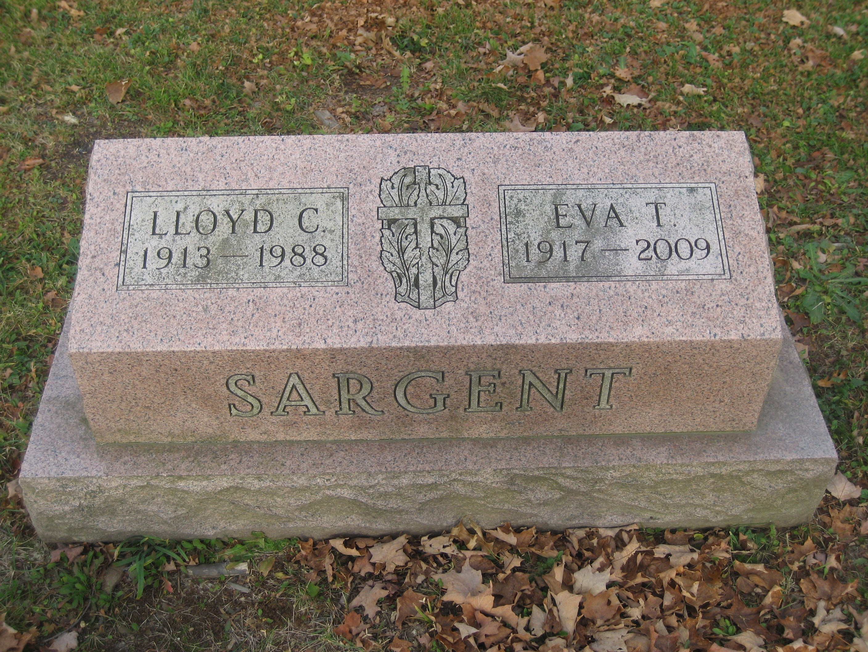 Clem Sargent