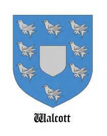 Philip Wolcott