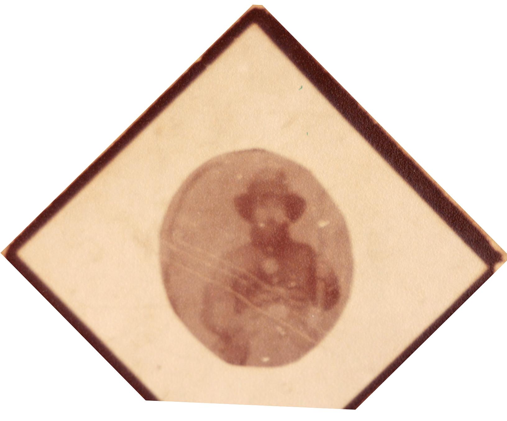 Charles Francis Stewart Moore