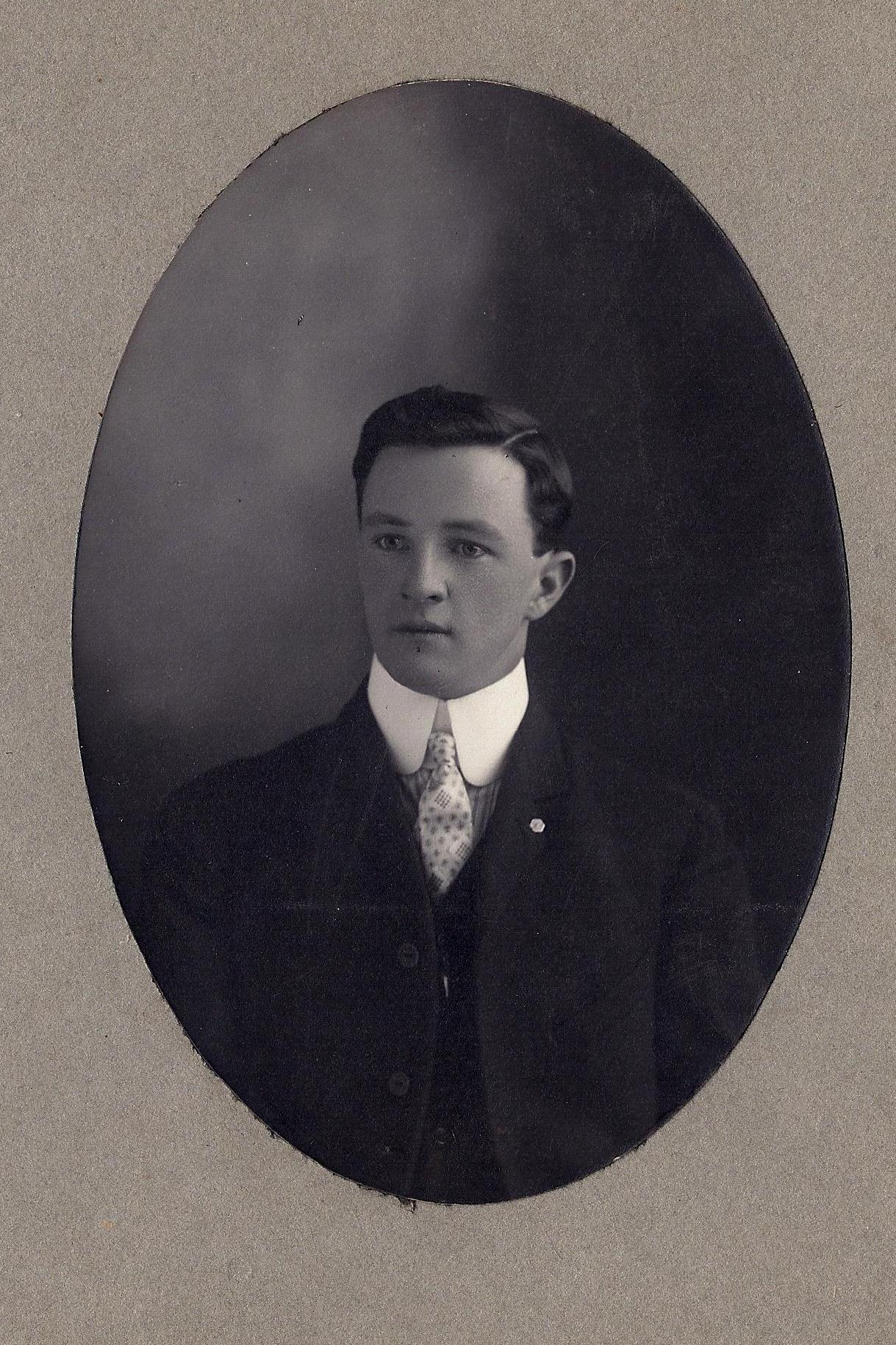 Hugh Z Hewitt