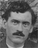 Leonard Hudson