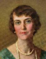 Nanaline Holt