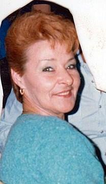 Fay Leroy Wells