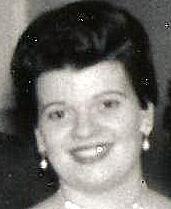 Blandine Lapointe