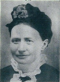 Milaie Jensen