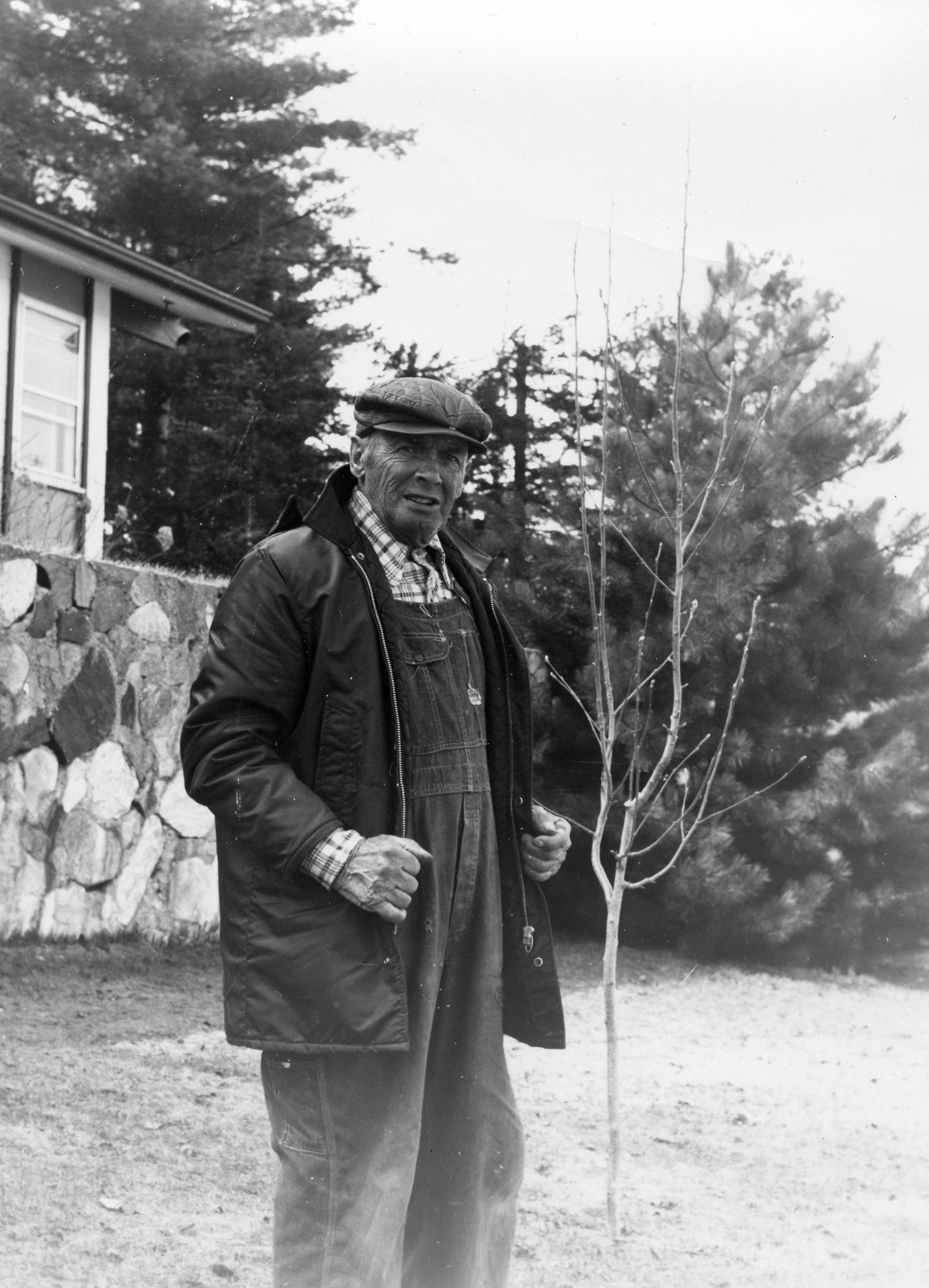 Henri Adolphe Durand