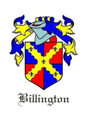 John Billington